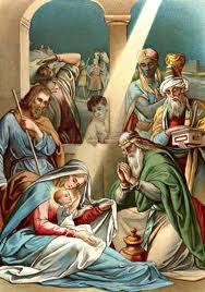 Post 2011 12 22 Nativity 26