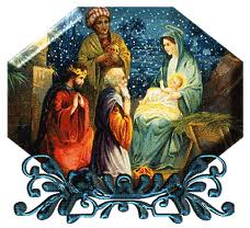 Post 2011 12 28 Nativity 21