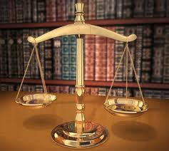 Post 2012 01 09 Law