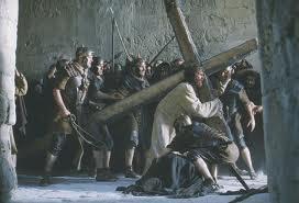 Post 2012 04 04 carry cross