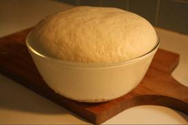Post 2012 08 28 bread dough