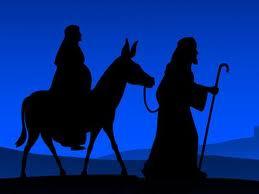 Post 2012 12 16 Mary n Joseph