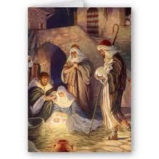 Post 2012 12 22 Nativity