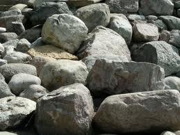 Post 2013 01 14 rocks