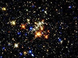 Post 2013 02 28 stars