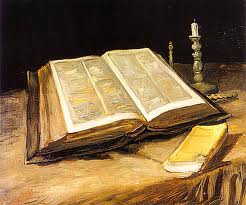 Post 2014 03 22 Bible