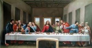 Post 2015 04 01 Lords Supper